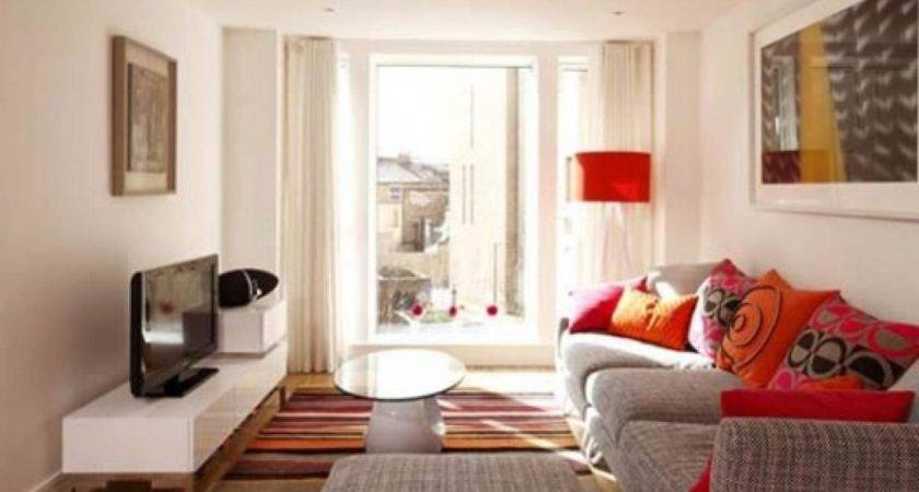 Living Room Ideas Small Apartment Charming Wooden