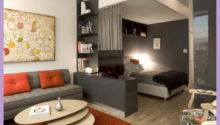 Living Room Ideas Small Spaces Home Design