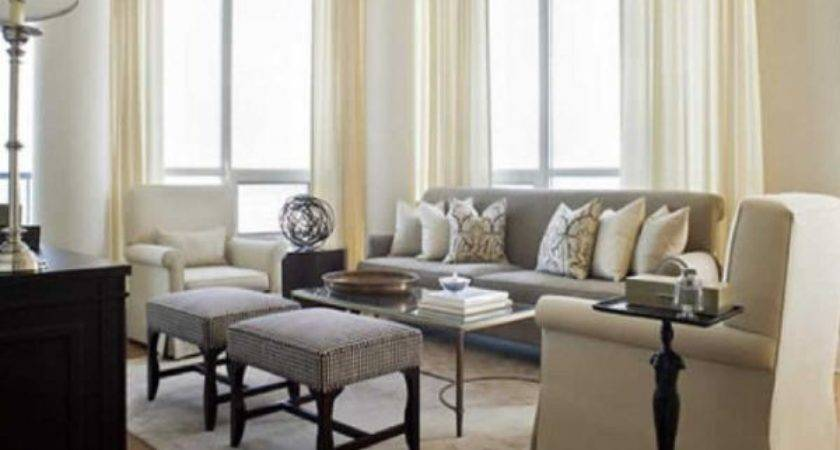 Living Room Neutral Paint Ideas Fashion Trends