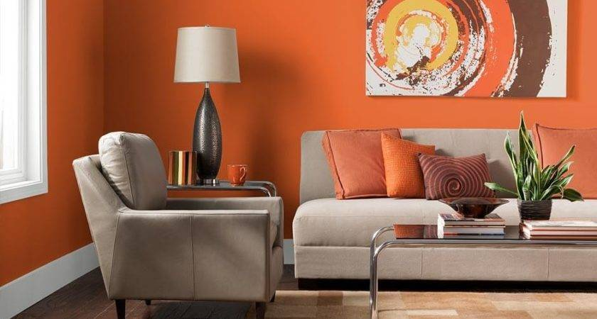 Living Room New Best Paint Colors Ideas
