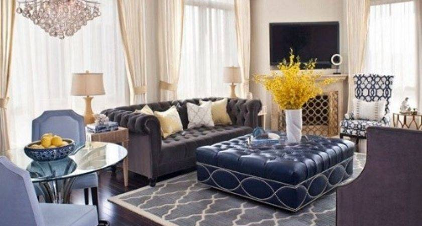 Living Room Rug Ideas Beautify Space