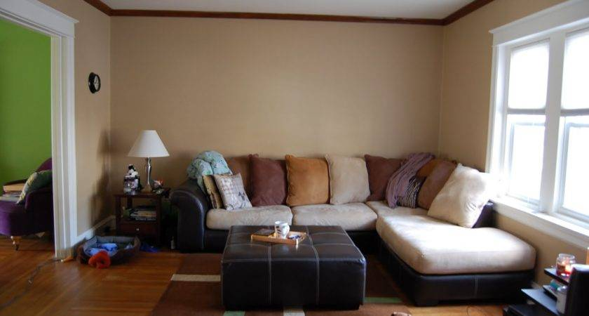 Living Room Simple Wall Ideas Diy Cute