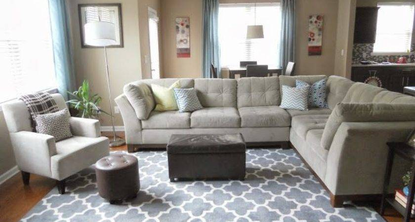 Living Room Smart Cozy Rug Rugs Home Depot