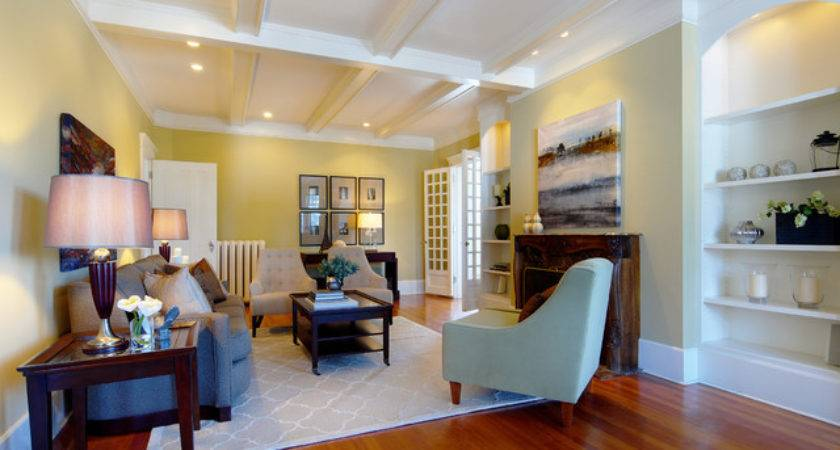 Living Room Staging Ideas Small Keeping