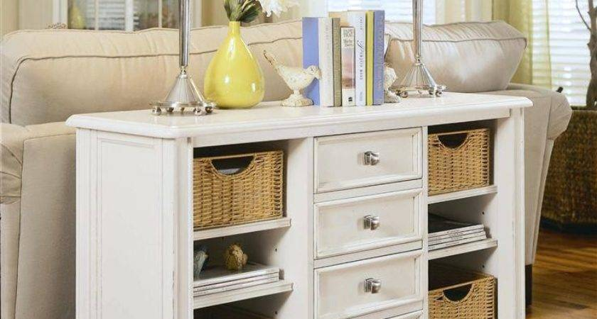 Living Room Storage Cabinet Guarinistore
