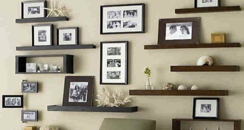 Living Room Storage Ideas Ultimate Home
