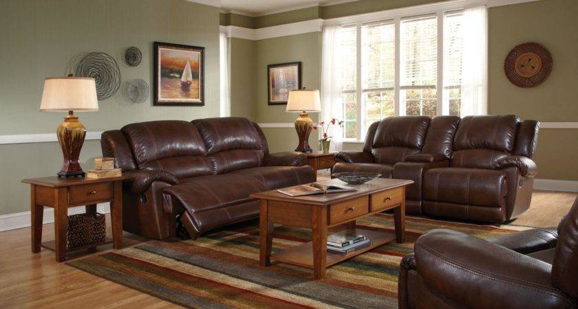 Living Room Wall Colors Brown Sofas Teachfamilies
