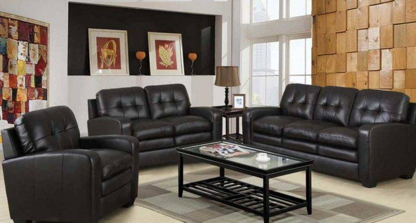 Living Room Wall Colors Dark Furniture Ideas Home
