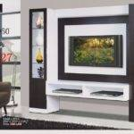 Living Room Wall Units Cabinets Modern Ideas
