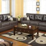 Living Room Wonderful Sets Leather
