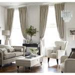 Living Rooms Booklet Color Schemes House Ideas
