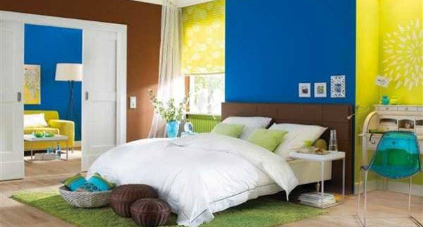 Living Rooms Colors Combinations Simple Home Decoration