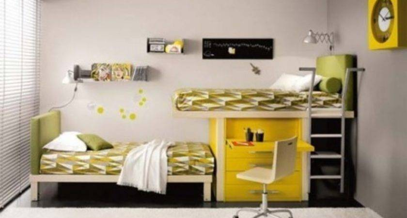 Loft Bedroom Ideas Small Spaces Design Bookmark