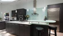 Look Some Really Cool Kitchens New Hampshire Home