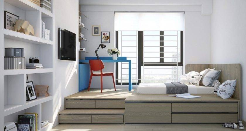 Lovely Bedrooms Fabulous Furniture Layouts