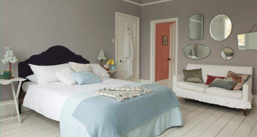 Lovely Colors Your Bedroom Walls Home Designs Ideas