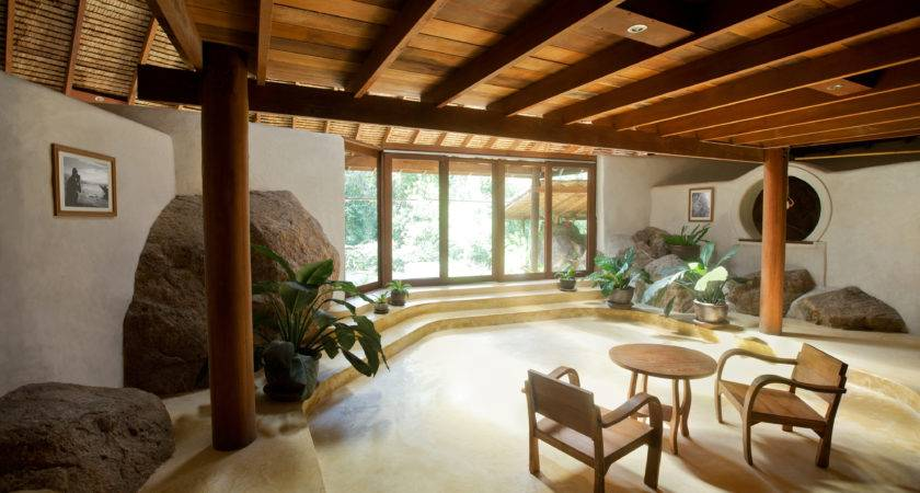 Lovely Examples Zen Home Style Interior Design