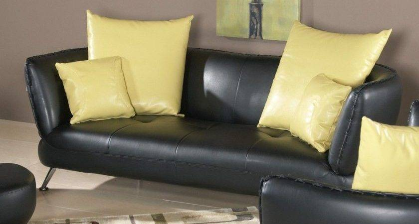 Lovely Interior Room Design Stunning Accent Pillows