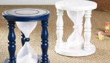 Lovely Time Out Timer Stool Kids