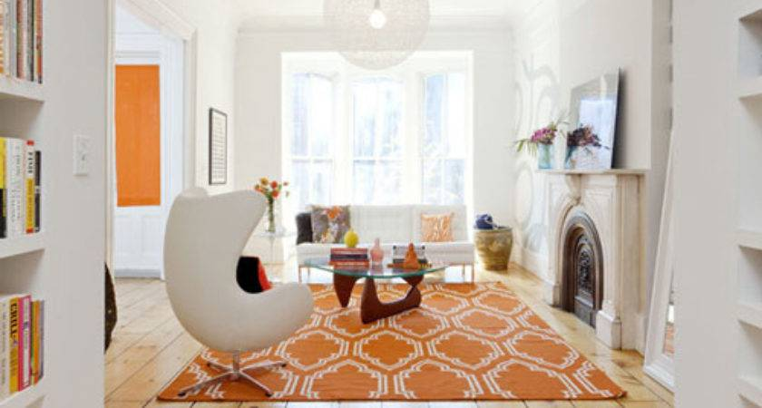 Lunch Latte Choosing Rug Tips Ideas