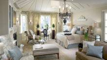 Luxury Bedroom Design Ideas Room