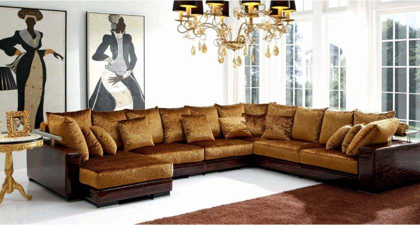 Luxury Furniture Brands Pixshark