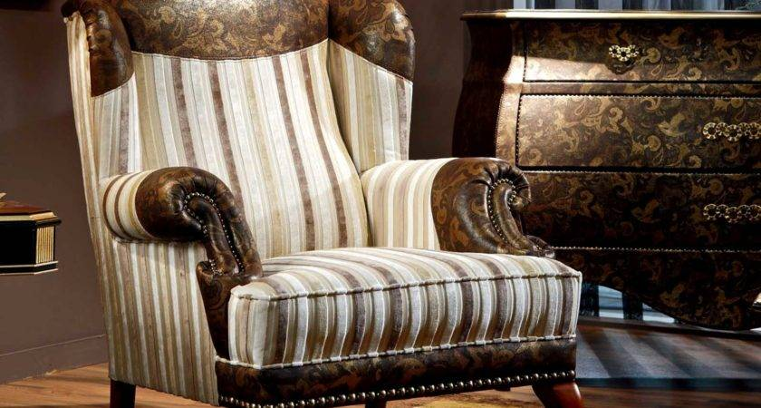 Luxury Furniture Brands Sofa Design Italian