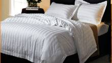 Luxury Hotel Bedding High Quality White Buy