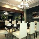 Luxury Ideas Dining Room Storage Light
