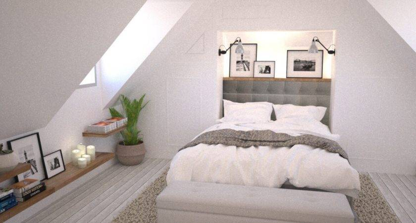 Luxury Loft Bedroom Ideas Enhance Your Home
