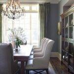 Luxury Small Dining Room Decorating Ideas Topup Wedding