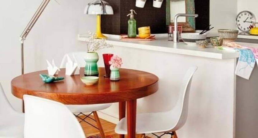 Luxury Small Dining Room Ideas Decorationy