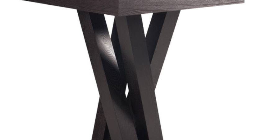 Madero Espresso Bar Table Buy Wooden Tables Dining