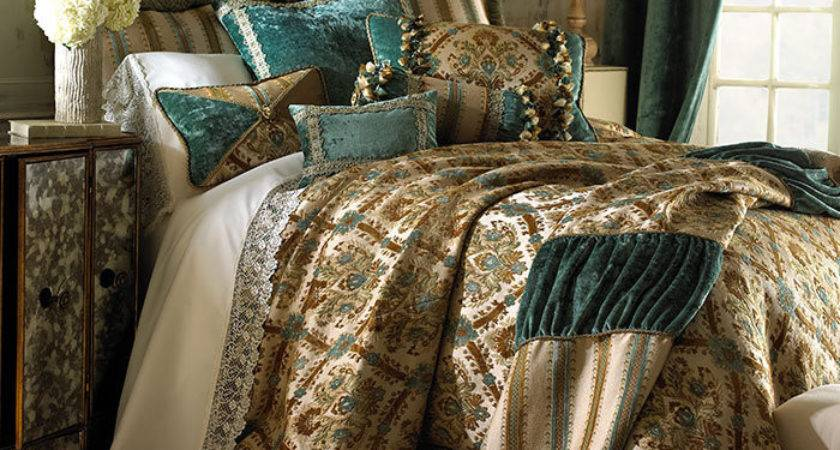 Madigan Studios Inc Bedding Furniture Product