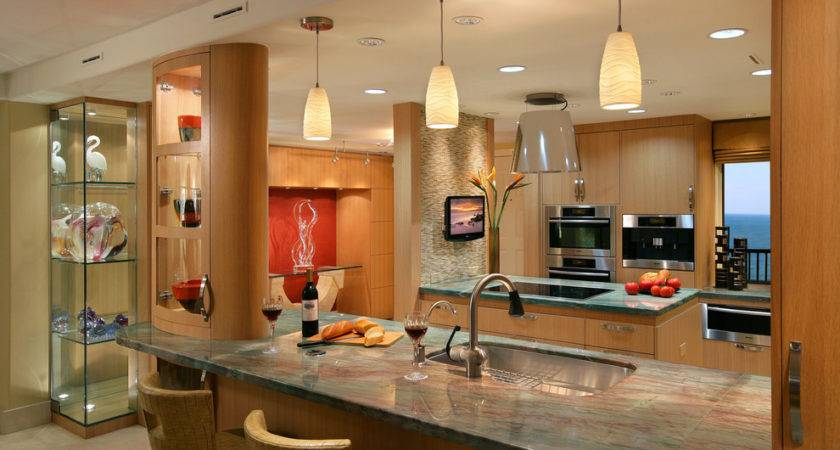Magnificent Pendant Light Shades Glass Decorating Ideas