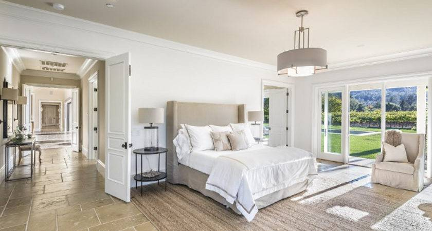 Main Bedroom Ideas Crowdbuild