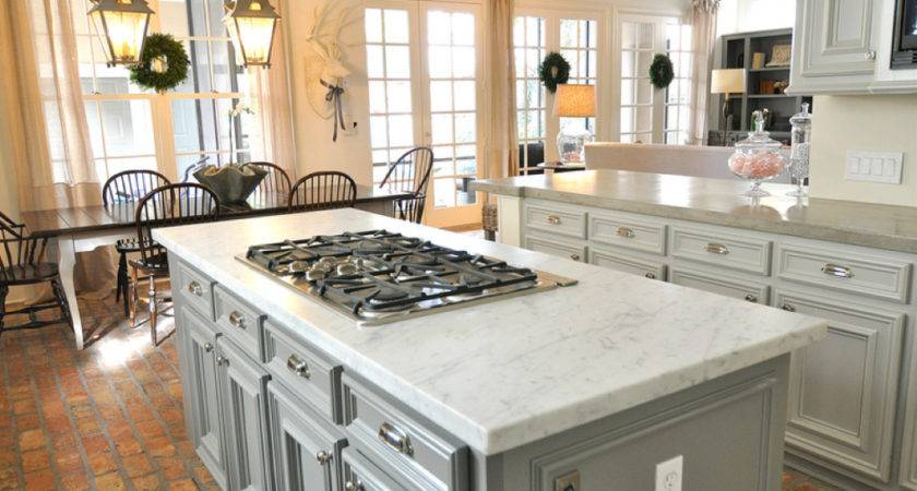 Maison Decor Great Kitchens Part