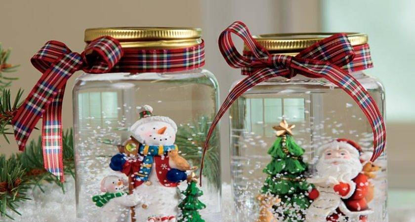 Make Xmas Decorations Diy Guide