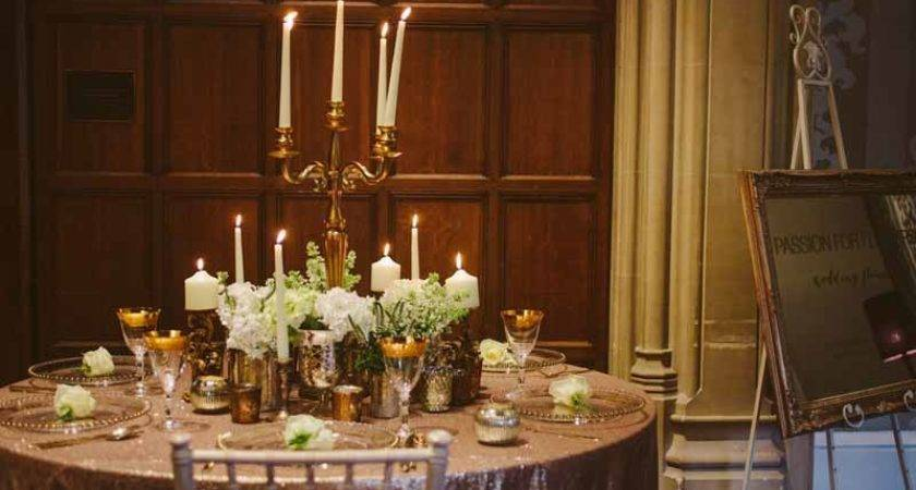 Manor House Wedding Flowers Archives Passion