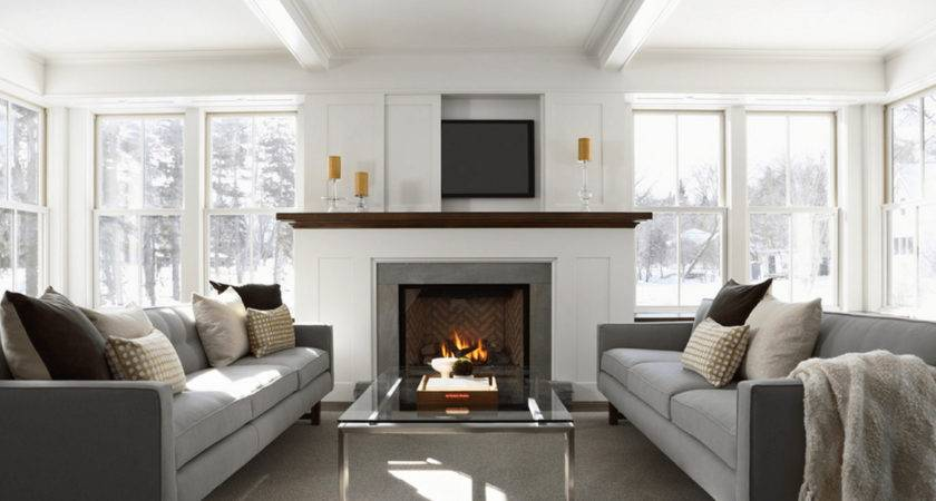 Mantel Decorating Ideas Fresh Fireplace