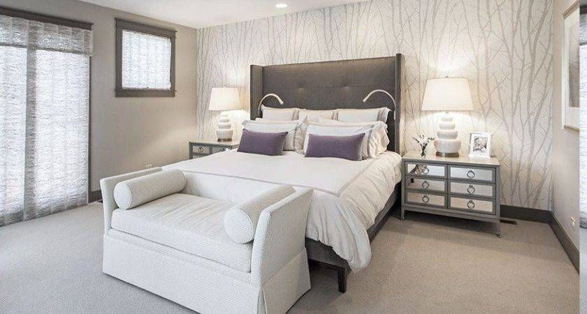 Marvellous Contemporary Adult Bedroom Ideas Camer Design