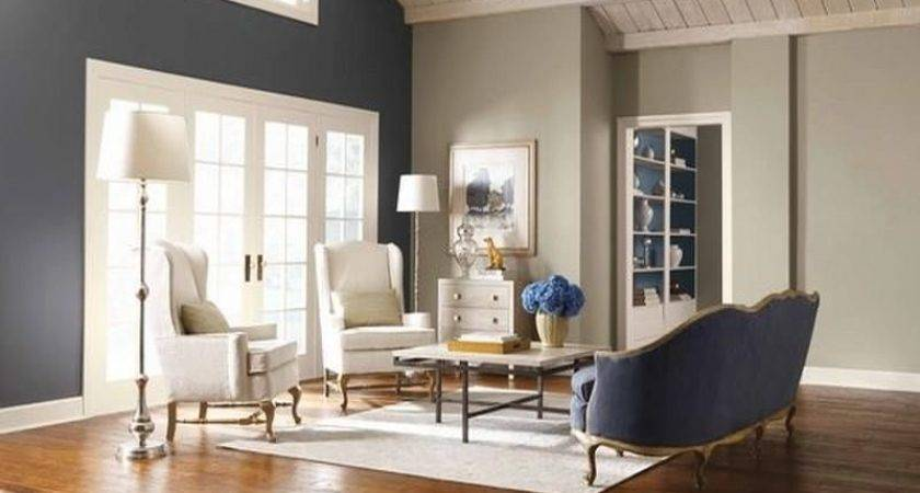Marvelous Accent Wall Living Room Designs Popular