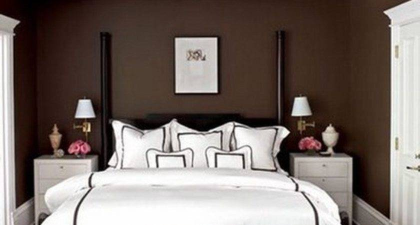 Master Bedroom Accent Wall Ideas Home Attractive