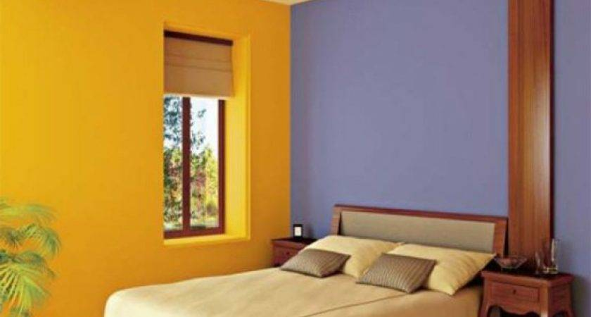 Master Bedroom Color Combinations Options Ideas