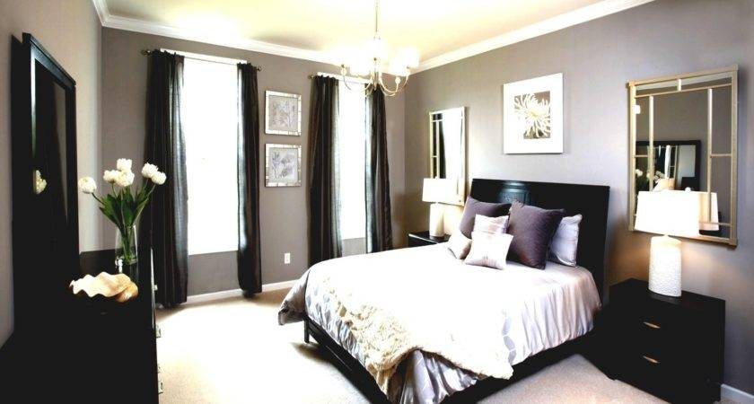 Master Bedroom Decorating Ideas Budget Decorate