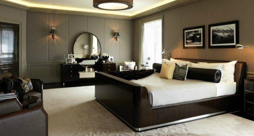 Master Bedroom Decorating Ideas Fresh Bedrooms