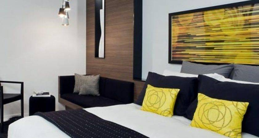 Master Bedroom Designs Small Space Photos Video