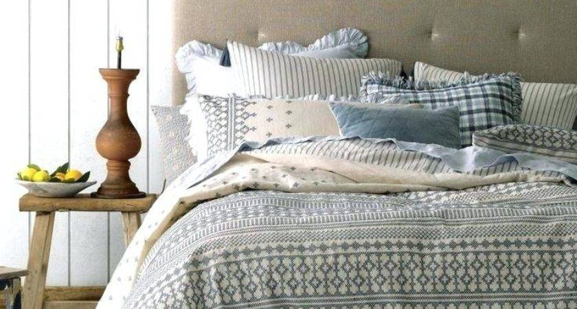 Master Bedroom Quilts Nnect