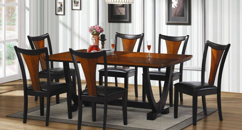 Matching Dining Living Room Furnitur
