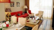 Matching Dining Living Room Furniture